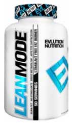 LeanMode by Evlution Nutrition France