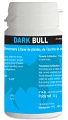 Dark Bull Avis