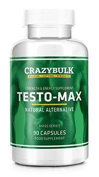 testo-max