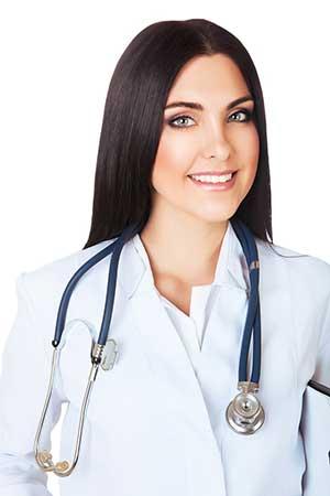 doctor médecin 3