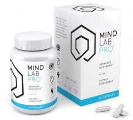 Mind Lab Pro France